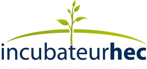 incubateur_hec