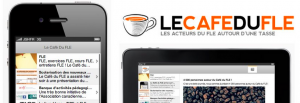 fle-lecafedufle-ipad-iphone