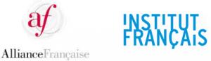 logo-alliance-française-institut-francais