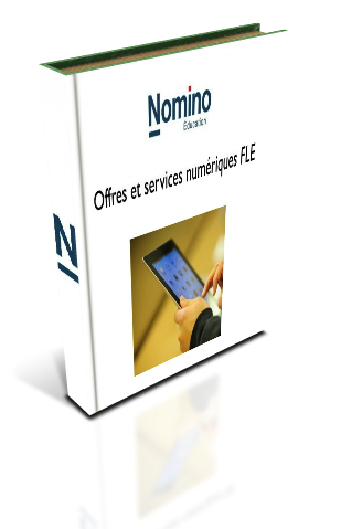 nomino-education-3d
